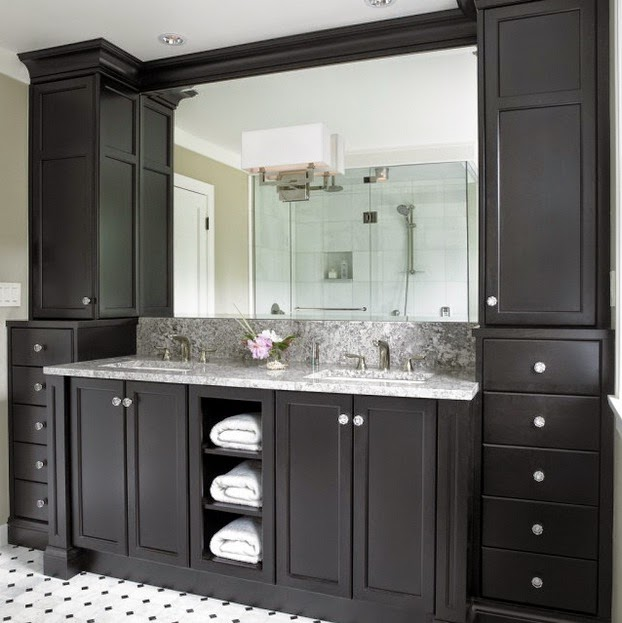 restoration hardware bathroom vanity. Restoration Hardware Bathroom Furniture
