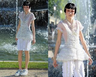 Chanel-Resort-2013-Details5