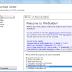 Aprenda a criar um LiveCD do Windows 7