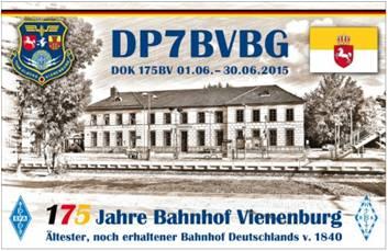 DP7BVBG