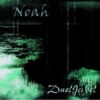 http://minoritycomplex.blogspot.com/2009/09/cd-mini-album-noah-25.html