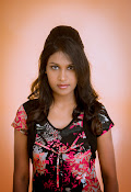 Suhasini hot portfolio photos-thumbnail-9