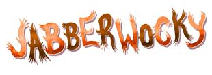 Mutual Benefit Ben Frost Jabberwocky Festival 2014