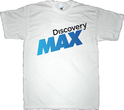 TV tv show discovery Max fast n' loud wheelers dealers strip the city t-shirt ephemeral-t-shirts