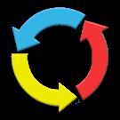 Autosync PRO for Google Drive 1.2.6 APK