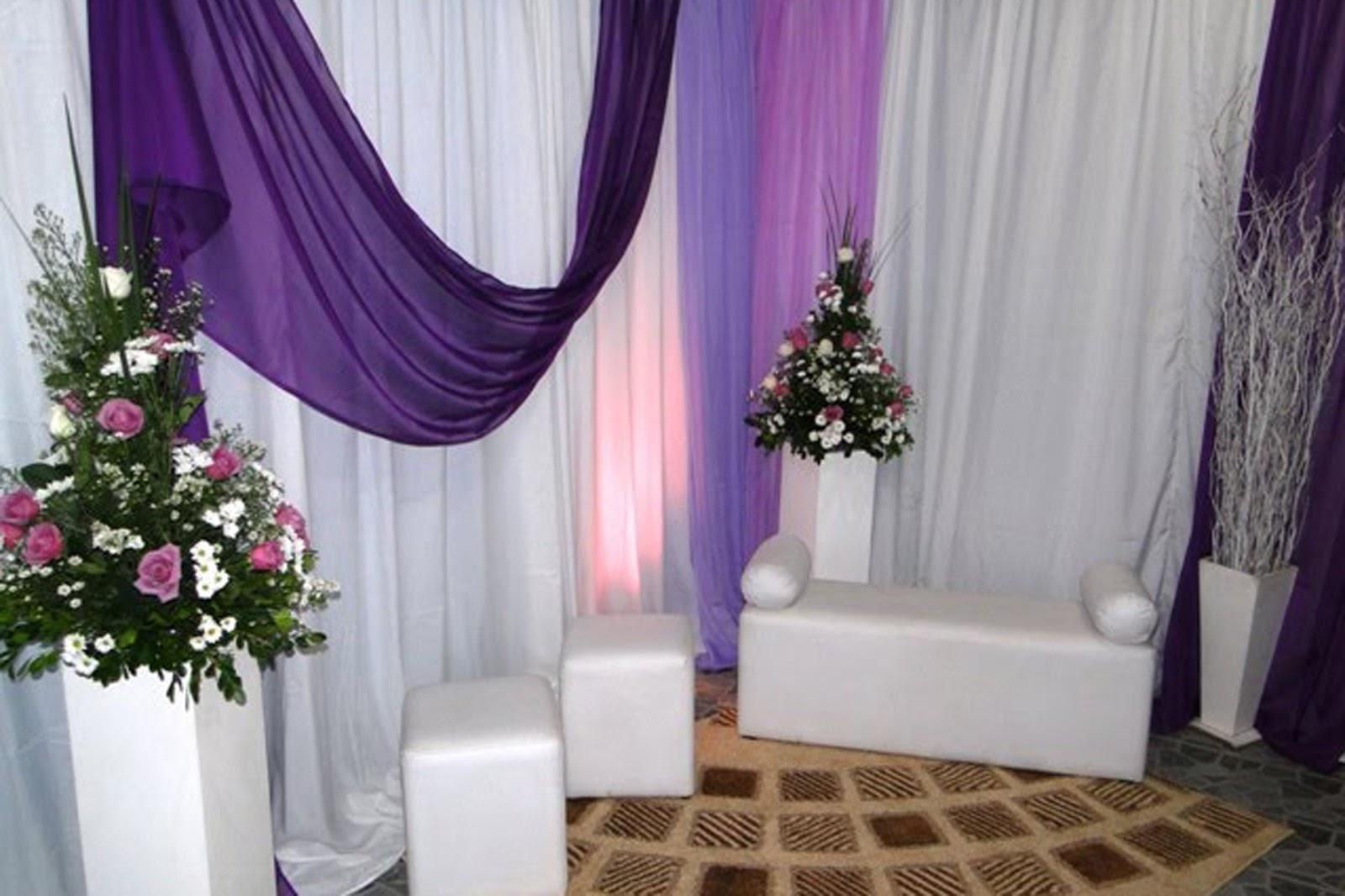 Eventos Joinville Decoração para festas e eventos em Joinville (47