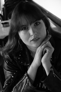 Francesca Orelli