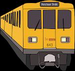 Tren TR