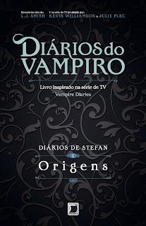 http://3.bp.blogspot.com/-RDtgftAo_Sg/Tfn5vXxdhBI/AAAAAAAADZA/YwfVRqPgW78/s1600/Di%25C3%25A1rio+do+Vampiro.jpg