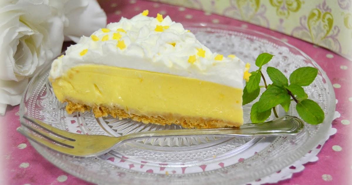 Kuchen de mango receta