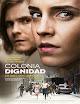 Pelicula Colonia Dignidad (2016)