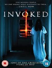 Invoked (2015) [Vose]