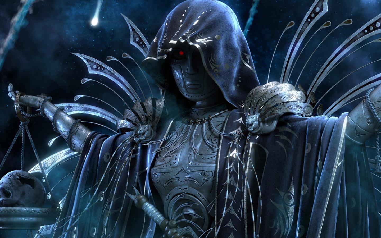 http://3.bp.blogspot.com/-RDwNRcpf3ZU/TjliqJ0b3gI/AAAAAAAAC0A/6RPuW2RDL1A/s1600/Fantasy_Angel_of_darkness_009608_.jpg