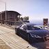 تحميل اللعبة الشهيرة Grand Theft Auto IV برابط مباشر