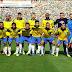 Em homenagem, Verdão deve usar camisa amarela contra o Cruzeiro