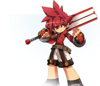 elsword online indonesia