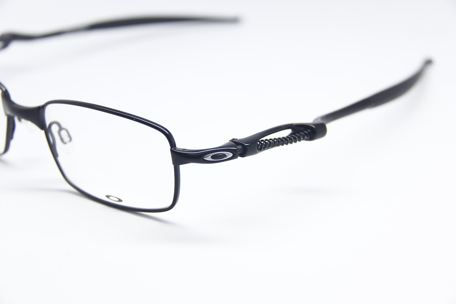 oakley singapore prescription glasses oakley coilover