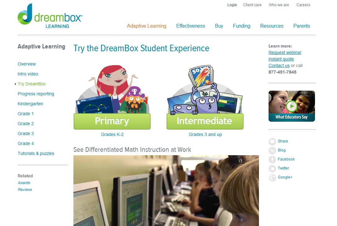 Hts summer learning blog 10 ideas for practicing math skills this
