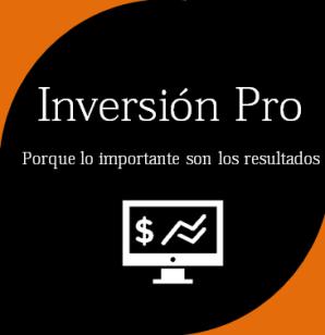 INVERSIÓN PRO