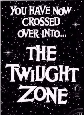 http://3.bp.blogspot.com/-RE3ztP12gWw/TbqsyvjLILI/AAAAAAAACWE/rnomijOmo2k/s400/twilight-zone%255B1%255D.jpg