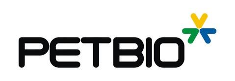 PET-Bio/UnB
