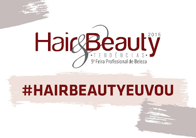 Hair & Beauty 2015