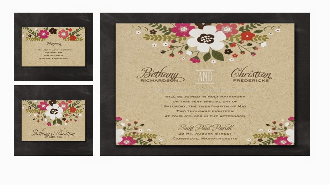 http://invitationwarehouse.carlsoncraft.com/Wedding/Thank-You-Notes/3254-TWSNT33364-Charming-Posies-Thank-You-Note.pro?parentProductId=97611