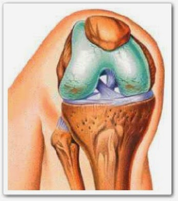 Видео урок Болят суставы - причины