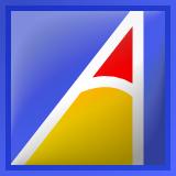 EmuCR: ArcEm