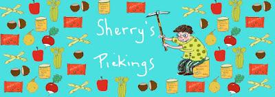 sherrys pickings