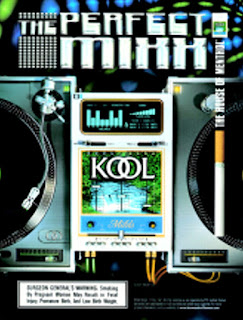 free Kool Cigarettes Coupons 2012