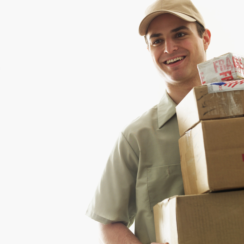 courier service Providing dependable delivery, courier and logistics services, at hot shot delivery, we're driving business visit our site to place an order, track packages and more.