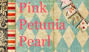 Shop Pink Petunia Pearl