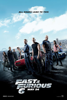 fast-and-furious-6-poster1.jpg