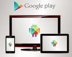 تعريف Google Play