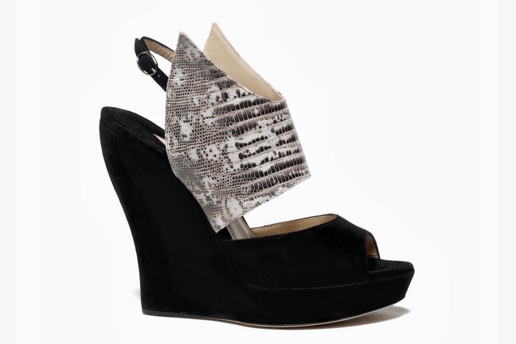 PaulAndrew-elblogdepatricia-shoes-zapatos-calzature-scarpe-calzado-tendencias