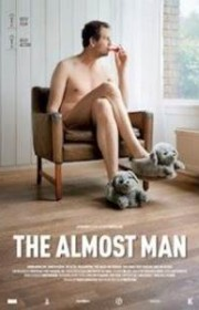 Ver The Almost Man (2012) Online