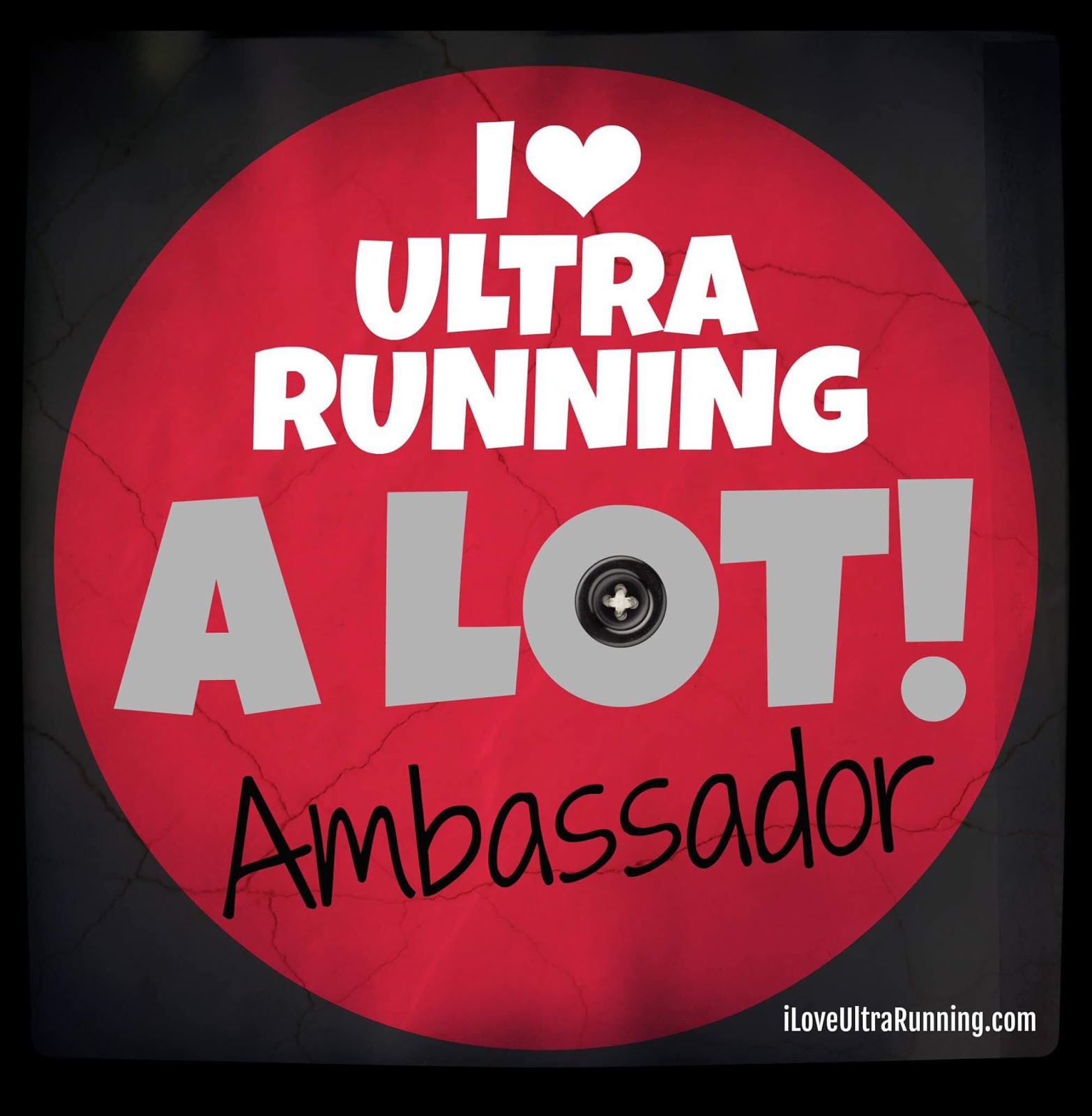 Managing Director - I Love Ultra Running Ambassador Program