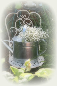 Gärtnerglück