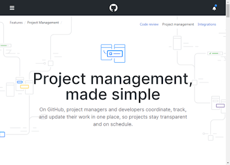 2019-0924-225454-Features-Project-Management-Code.png