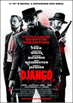 Download Django Livre Dual Audio