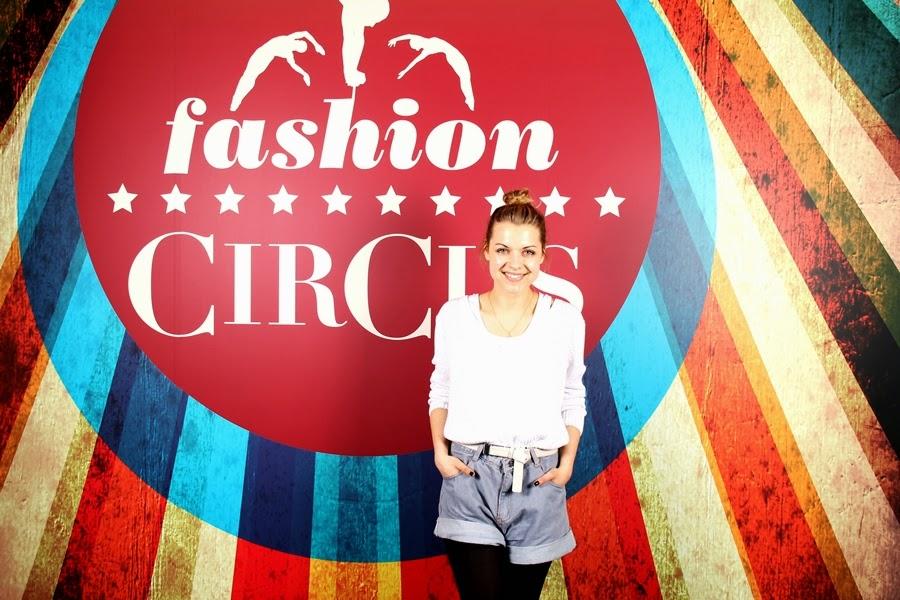 fashion circus myberlinfashion