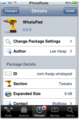 has Released - Launch WhatsApp on Your iPad | How To | Tutorial | News