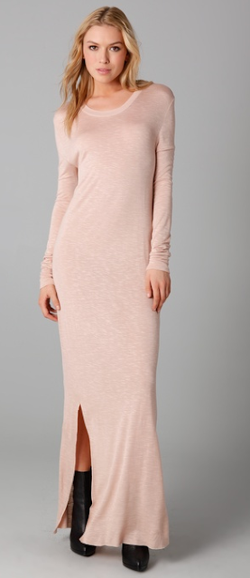 maxi_dresses_with_long_sleeves