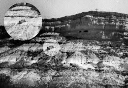 La Piedra las Nueve
