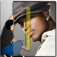 Ne-Yo Height - How Tall