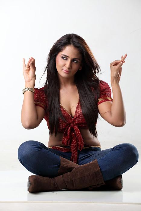 parul spicy shoot actress pics