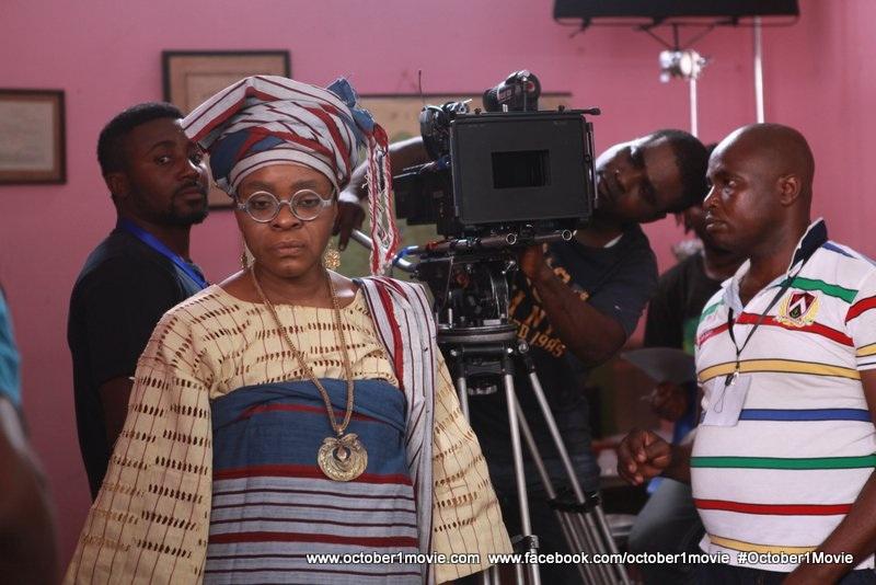 Image Result For Love Movie Nigerian