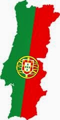 PORTUGAL, SETÚBAL, PINHAL NOVO