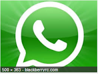 Whatsapp Latest Version 2.12.357 for Android Free Download